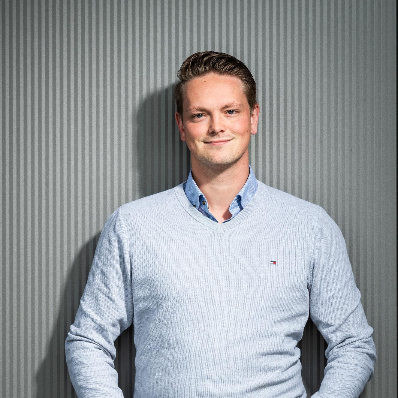 Christoph Aulenbrock