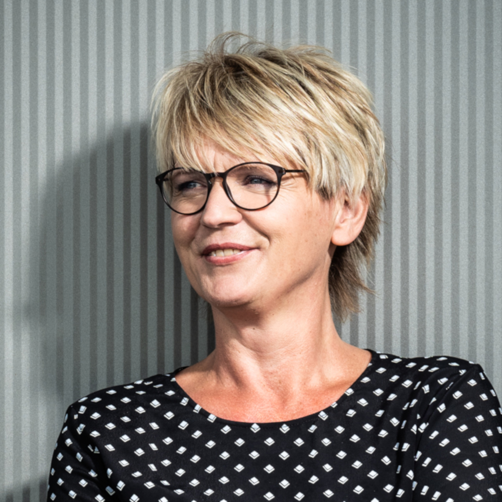 Margitta Varwig